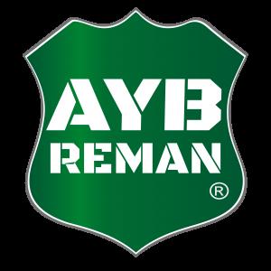 Yeniden-Uretim-AYBREMAN&AYB-ENDUSTRI