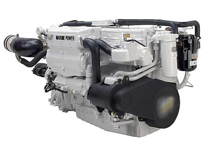 marine-Cat-engine-AYB-ENDUSTRI